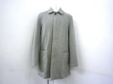 green label relaxing(グリーンレーベルリラクシング)のコート