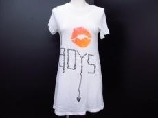 WILDFOX(ワイルドフォックス)のTシャツ