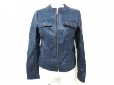 MICHAEL KORS(マイケルコース)のジャケット