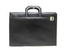 BALLY(バリー)のビジネスバッグ