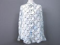 FERAL FLAIR(フィラルフレア)のシャツブラウス