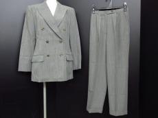 Burberry's(バーバリーズ)のレディースパンツスーツ