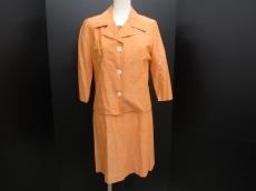 FENDISSIME(フェンディシメ)のワンピーススーツ