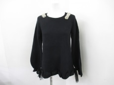 Leur Logette(ルルロジェッタ)のセーター