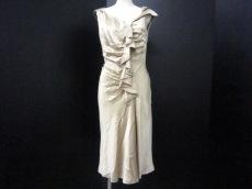 UNITED ARROWS(ユナイテッドアローズ)のドレス
