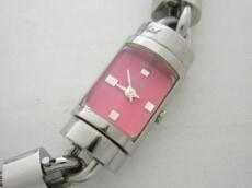 RSW(ラマ・スイス・ウォッチ)の腕時計