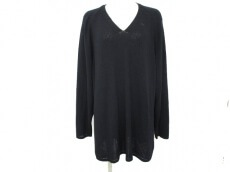 MARINA BASIC(マリナベーシック)のセーター
