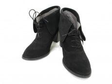 JUJUBEE(ジュジュビー)のブーツ