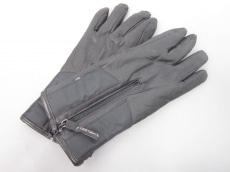 ARMANIJEANS(アルマーニジーンズ)の手袋
