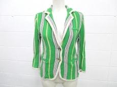 JUICY COUTURE(ジューシークチュール)のジャケット