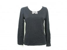 FURLA(フルラ)のTシャツ