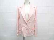 Honey mi Honey(ハニーミーハニー)のジャケット