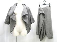 COMMEdesGARCONS(コムデギャルソン)のレディースパンツスーツ