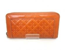 PATRICK COX(パトリックコックス)の長財布