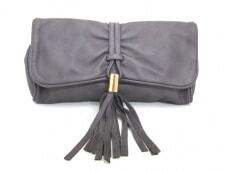 SeaStar(シースター)のセカンドバッグ