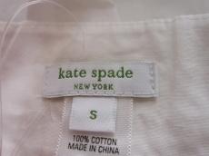 Kate spade(ケイトスペード)のカットソー