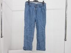 kaon(カオン)のジーンズ