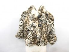MARIED'OR(マリードール)のジャケット