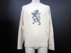 Laura Felice(ラウラフェリーチェ)のセーター