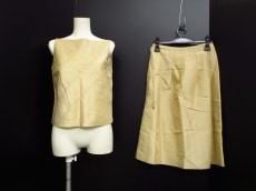 BALENCIAGA(バレンシアガ)のスカートセットアップ