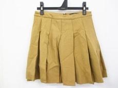 tibi(ティビ)のスカート