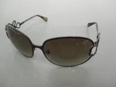 DIANE VON FURSTENBERG(DVF)(ダイアン・フォン・ファステンバーグ)のサングラス