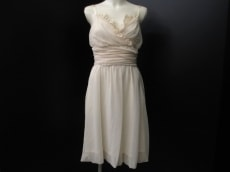 Honey mi Honey(ハニーミーハニー)のドレス