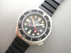 LUXOR(ルクソール)の腕時計