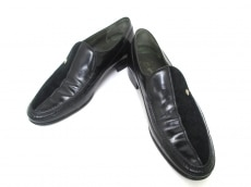mila schon(ミラショーン)のその他靴