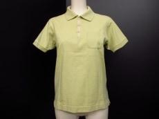 GOOD ENOUGH(グッドイナフ)のポロシャツ