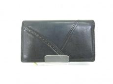 alfredoBANNISTER(アルフレッドバニスター)の長財布