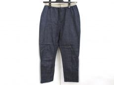 Umii 908(ウミ908)のジーンズ