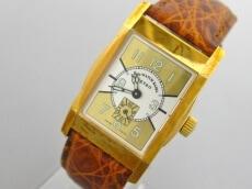 zeno watch(ゼノウォッチ)の腕時計