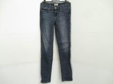 L'AGENCE(ラジャンス)のジーンズ
