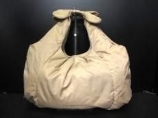ANTEPRIMA(アンテプリマ)のトートバッグ