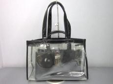 GIANFRANCO FERRE(ジャンフランコフェレ)のトートバッグ