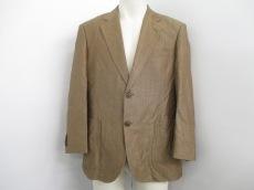 REGAL(リーガル)のジャケット