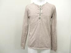 WLG(ダブルエルジー)のTシャツ
