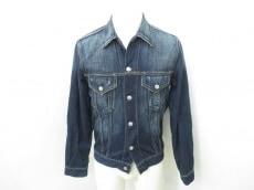 SBU(エスビーユー)のジャケット