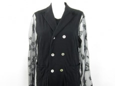 robe de chambre COMME des GARCONS(ローブドシャンブル コムデギャルソン)のワンピースセットアップ