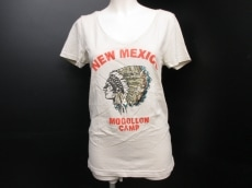 PINCEAU(パンソー)のTシャツ