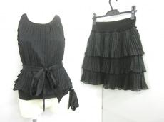 Riccimie NEW YORK(リッチミーニューヨーク)のスカートセットアップ
