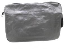 ADIDAS BY STELLA McCARTNEY(アディダスバイステラマッカートニー)のセカンドバッグ
