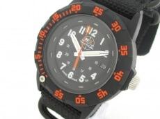 H3 TACTICAL(エイチスリー タクティカル)の腕時計