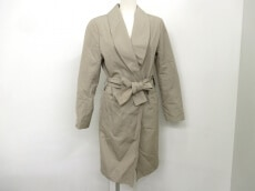 DELPHINE MURAT(デルフィーヌミュラ)のコート