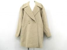 Loro Piana(ロロピアーナ)のコート