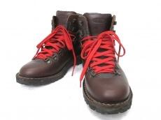 DIEMME(ディエッメ)のブーツ