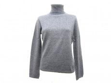 MASKA(マスカ)のセーター