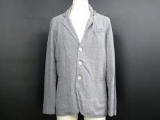 MASSIMO(マッシモ)のジャケット