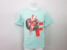 Original Fake(オリジナルフェイク)のTシャツ